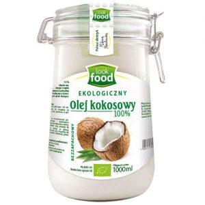 olej-kokosowy