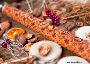 świąteczne pomysły na prezenty dla wegan i ekomianaków