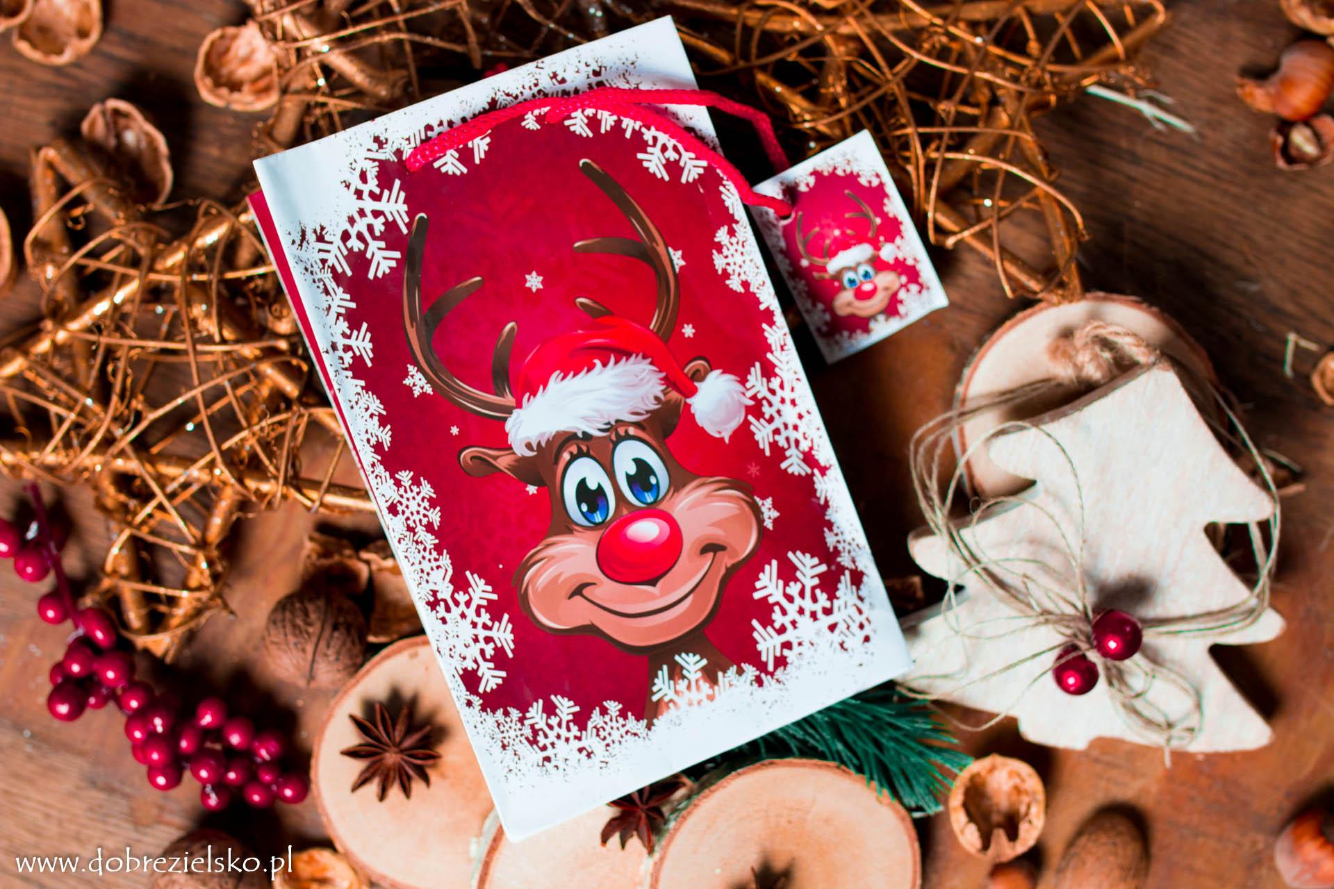 świąteczne pomysły na prezenty dla wegan i ekomaniaków