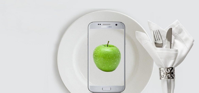 dobre nawyki żywieniowe postanowienia noworoczne