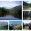 Weganka na górskim szlaku – Tatry